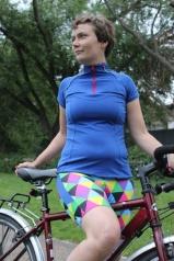 Cycling Kit!