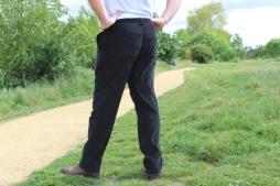 Jedediah pants (13)
