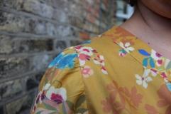 Biscayne w sleeves (10)